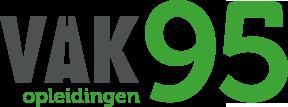 VAK95